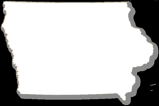 map of southeast iowa with Iowacity Iowaassessors on South Korea in addition Mount Pleasant Iowa also norfork in addition Wegenkaarten additionally 10987304.